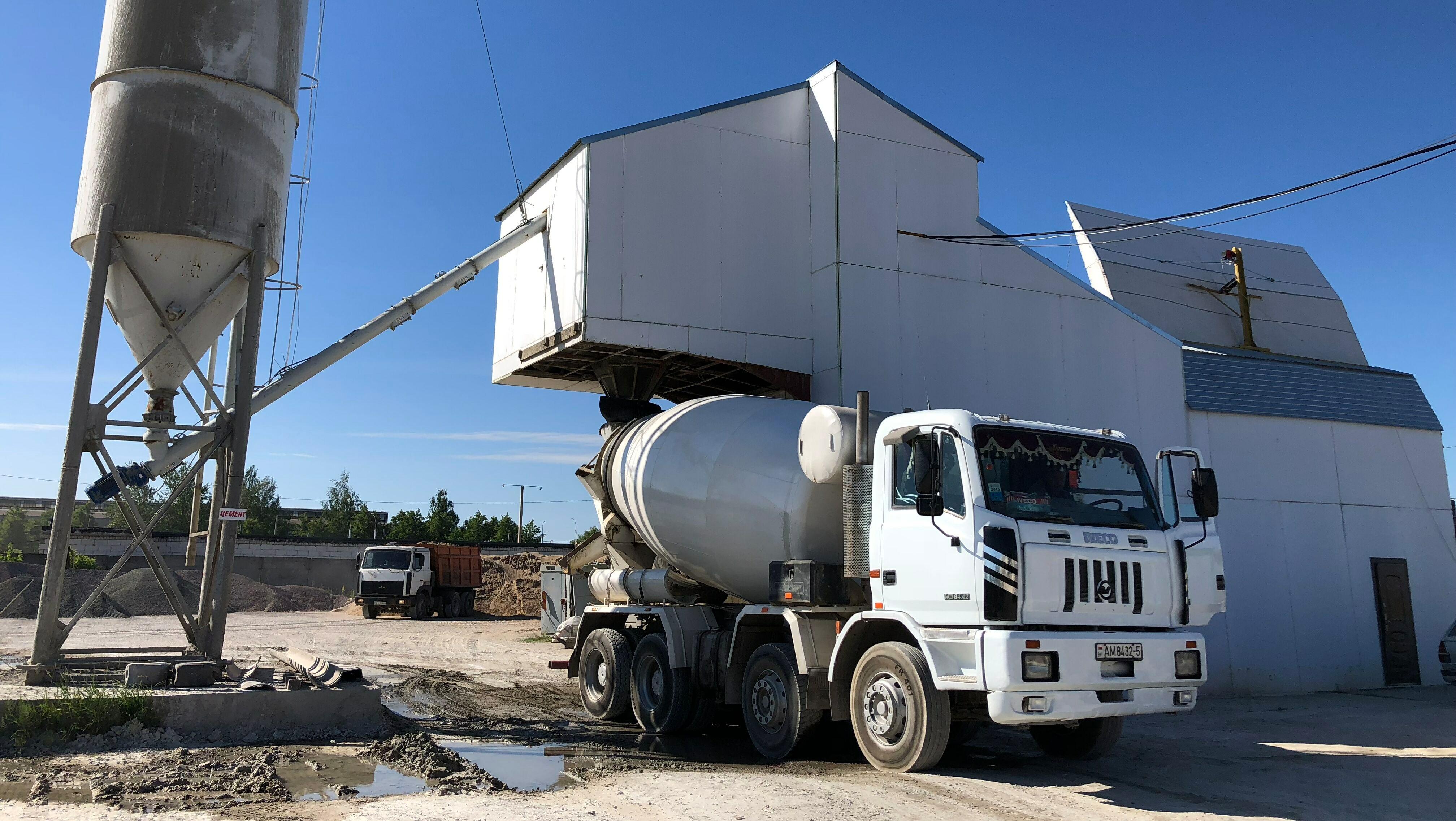 Бобруйск бетон купить шлифовальный круг по бетону для болгарки